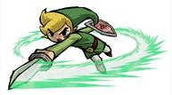 Zelda windwakerhd a 61