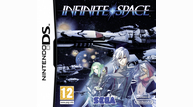 Infinite space nintendo dsartwork4535is ds 2d packshot ukv rgb