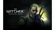 The witcher 2 wallpaper 01   1900x1200