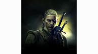 The_witcher_2_render_geralt