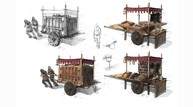 6727tw2 concept art 08 stand mobile