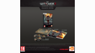 2659en pegi tw2 pc visual ee nopre order