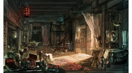 The witcher 2 art 14