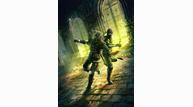 The_witcher_2_render_geralt_vs_assassin
