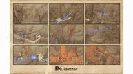 66431 sls e battleimage 01 ad