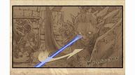Last story battle concept2
