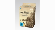66959 wii laststory bundlebox ps 3d   small