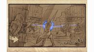Last story battle concept3