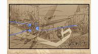 Last story battle concept4
