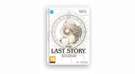 Wii last story ps 3d ukv 111221 01