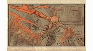 Last story battle concept9