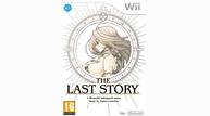 The last story box