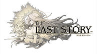 Last story logo