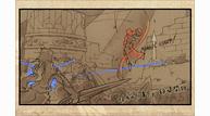Last story battle concept5
