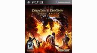 Dragonsdogma darkarisen box ps3