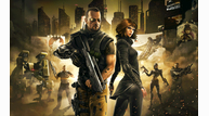 Deusex thefall key art1