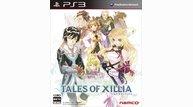 Tales of xillia 2011 06 23 11 051