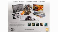 Gw2 collectors edition content  de
