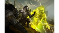 Guild wars 2 artwork 22