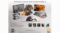 Gw2 collectors edition content  fr