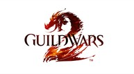 Gw2 logo master centered