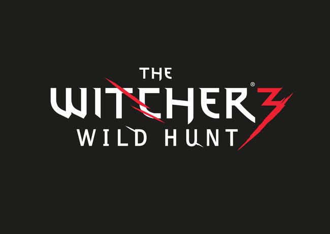 The_Witcher_3_Wild_Hunt_Logo_Black_EN.jpg