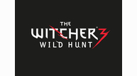 The witcher 3 wild hunt logo black en