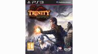 Trinity ps3 packshot pegi