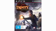 Trinity ps3 packshot oflc