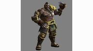 Main character   dagda %28level up%29