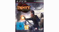 Trinity ps3 packshot usk