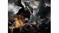 Darksiders key artwork 2