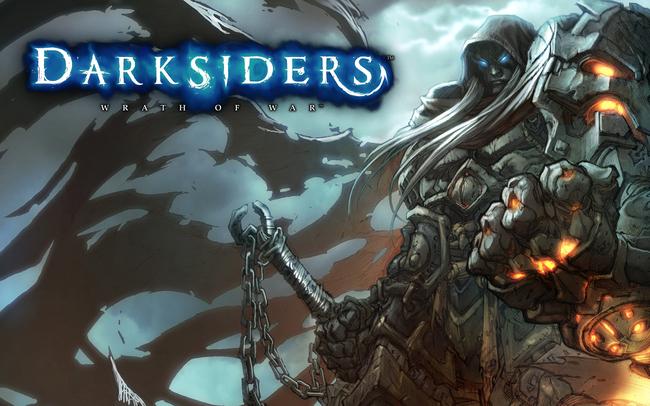 war_darksiders.jpg