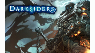 War darksiders