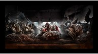 Darksiders key artwork 4