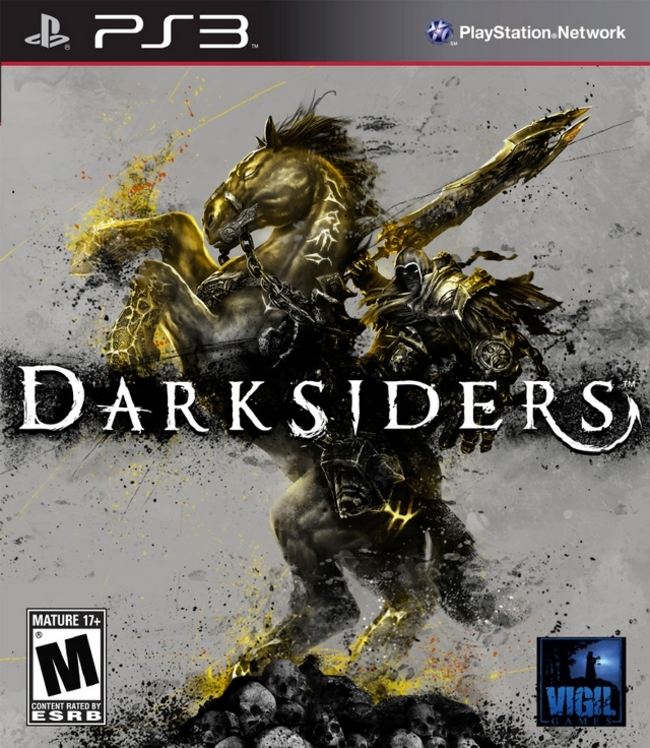 darksiders-box_ps3_us.jpg