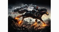 Darksiders key artwork 6
