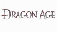 Dragonage logo