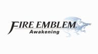 3ds fireemblemawakening logo01