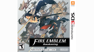 3ds fireemblemawakening package noa
