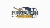 Fireemblem sd logo main nobg
