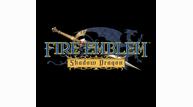 Fireemblem sd logo main