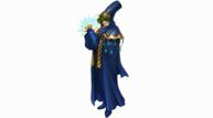Fire emblem sd char01