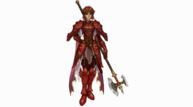 Fire emblem sd char02