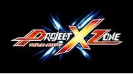 Pxz title logo final