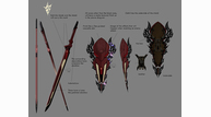 Lightning returns concept artwork 5