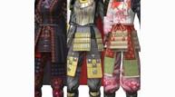 Lightning_samurai_set