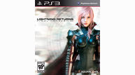 Lightning_returns_box_ps3_na