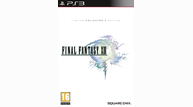 Ffxiii 2d ps3 uk