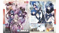 Famitsu scan 8 22 2013